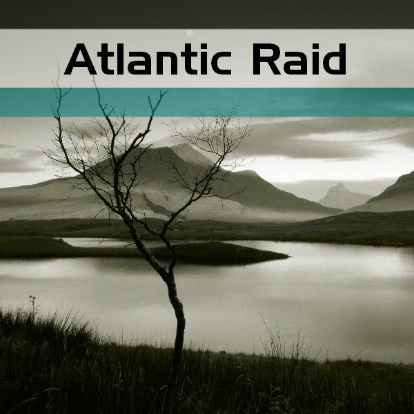Atlantic Raid