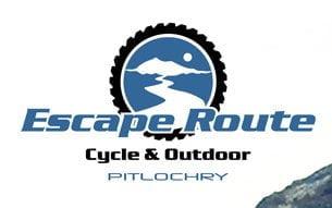 escape-route2