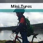 Mini Tyres3