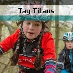 Tay Titans