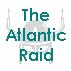 The Atlantic Raid