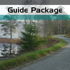 Guide Package