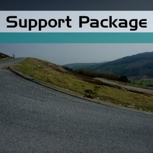 Support Package